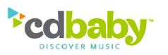 cdbaby-logo
